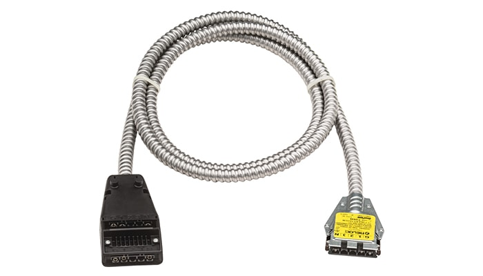 Reloc-products-cables